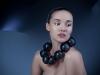 richterova_carbon_pearls_01